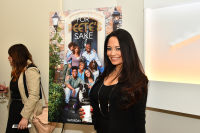 """For Peete's Sake"" New York Press Event #201"