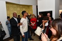 """For Peete's Sake"" New York Press Event #220"