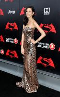 Batman v Superman NY premiere #11