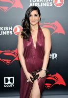 Batman v Superman NY premiere #22