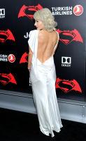 Batman v Superman NY premiere #24