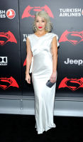 Batman v Superman NY premiere #26