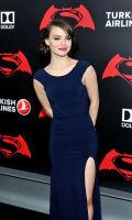 Batman v Superman NY premiere #37