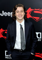 Batman v Superman NY premiere #43