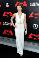 Batman v Superman NY premiere #45