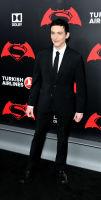 Batman v Superman NY premiere #50