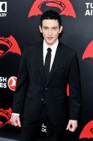 Batman v Superman NY premiere #51