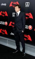 Batman v Superman NY premiere #62