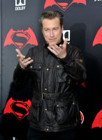 Batman v Superman NY premiere #87