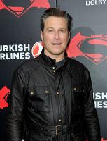 Batman v Superman NY premiere #89