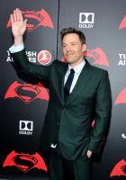 Batman v Superman NY premiere #106