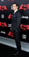 Batman v Superman NY premiere #117