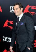 Batman v Superman NY premiere #118