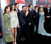 Batman v Superman NY premiere #127