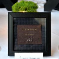 J. Hilburn Dinner #99