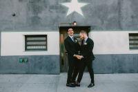 Kurt and Kyle #31