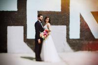 Lauren and Ben #25