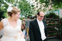 Amanda and Phil #5