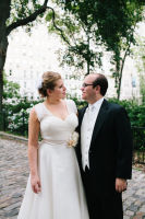 Amanda and Phil #3