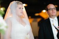 Amanda and Phil #49
