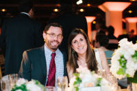 Amanda and Phil #83