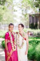 Sriya and Tom  #16