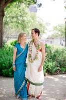 Sriya and Tom  #33