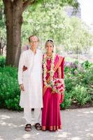 Sriya and Tom  #43