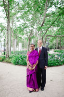 Sriya and Tom  #54