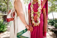 Sriya and Tom  #99