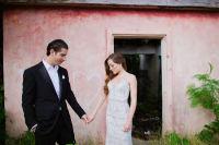 Lauren and Noah #7