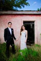 Lauren and Noah #9