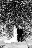 Esmarelda and Rafael #68