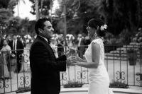 Esmarelda and Rafael #102