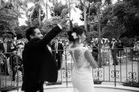 Esmarelda and Rafael #103