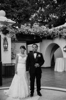 Esmarelda and Rafael #104