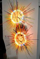 Rock Paper Scissors Art Auction #52