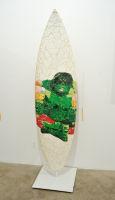 Rock Paper Scissors Art Auction #99