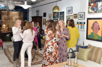 LOS ANGELES, CA - MARCH 17:  General view of atmosphere at Sarah Hendler Estate Debuts At Nickey Kehoe/NK Shop on March 17, 2016 in Los Angeles, California.  (Photo by Stefanie Keenan/Getty Images for Sarah Hendler)