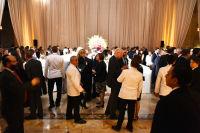 Malaria No More 10th Anniversary Gala #8
