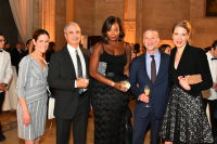 Malaria No More 10th Anniversary Gala #12