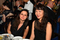 Malaria No More 10th Anniversary Gala #28