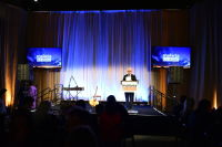 Malaria No More 10th Anniversary Gala #37