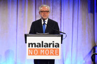 Malaria No More 10th Anniversary Gala #38