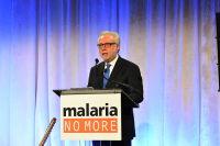 Malaria No More 10th Anniversary Gala #40