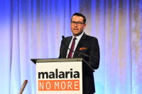 Malaria No More 10th Anniversary Gala #43