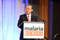 Malaria No More 10th Anniversary Gala #51