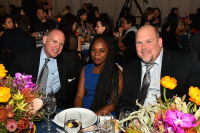 Malaria No More 10th Anniversary Gala #59