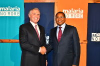 Malaria No More 10th Anniversary Gala #68