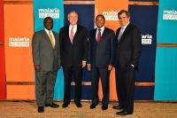 Malaria No More 10th Anniversary Gala #79